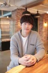 민진웅, JTBC '초콜릿' 출연확정…하지원 동생 문태현役[공식]
