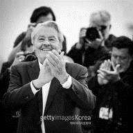 [72회 칸] '논란→거절→수상' 알랭 들롱, 명예 황금종려상 주인공