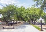 [시선집중] 물향기수목원·아모레원료식물원·둘레길문화·낭만 흐르는 생태·<!HS>뷰티도시<!HE> 조성 '맞손'