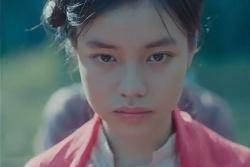 영화 '셋째 부인' 미성년자 정사 장면 논란…결국 상영 중단