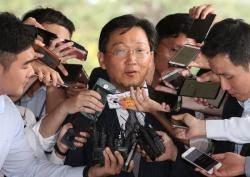 [단독] 3년 9개월 걸리던 판사 출신 靑 입성···文정부선 6주