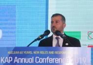 """""""2040년 세계 에너지 수요 30% 증가…옵션은 원전뿐"""""""