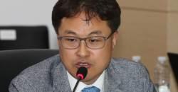 경찰, 김정우 의원 '<!HS>성추행<!HE> 혐의' 기소 의견 송치