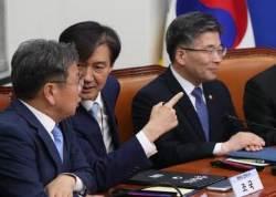 경찰개혁 핵심 '국가수사본부'는 한국판 FBI가 될 수 있을까