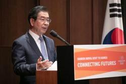지방 창업 서울 청년에 5000만원, 예비 귀농인엔 농촌살이 체험 지원
