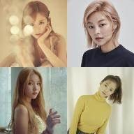 '트렌드 위드 미' 시즌2 하연수, 박초롱 등 MC 확정