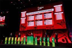 드디어 개막…U-20 월드컵의 모든 것