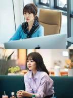 """'검블유' 임수정 """"배타미라는 새롭고 귀한 캐릭터에 매료"""""""