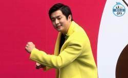 [인터뷰②] '나혼산' PD가 밝힌 기안84 패션쇼 민폐논란의 진실