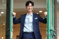 """김병철 """"흥행 비결? 'SKY 캐슬'과 비슷할까 고민 많았다"""""""