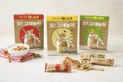 [맛있는 도전] 든든한 한 끼 입소문에 판매 '불티'