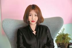 스타일난다 김소희 전 대표, 96억 전액 현찰로 한옥 매입