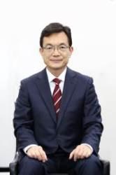 외교1 조세영·국방 박재민·통일 서호…9개 부처 차관급 인사
