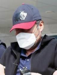 '아내 폭행 살해' 유승현 전 김포시의회 의장, '살인죄' 혐의로 검찰 송치