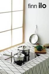 [2019 고객사랑브랜드대상] 해외 바이어들의 극찬 받은 프리미엄 쿡웨어