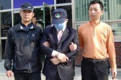'부동산업자 살인' 피의자 <!HS>광주<!HE>조폭 알고보니…13년 전 건설사주 납치·폭행 주모자