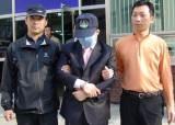 '부동산업자 살인' 피의자 광주조폭 알고보니…13년 전 건설사주 납치·폭행 주모자