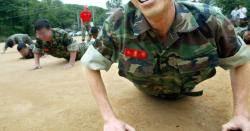 """군 복무 중 암으로 사망…""""직무·훈련 때문 아니라면 국가유공자 아냐"""""""