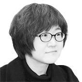 [시론] 어벤져스, 스크린 독과점, 그리고 관객 선택권