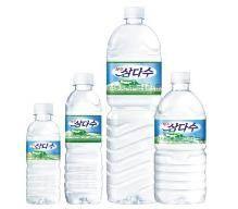 [2019 고객사랑브랜드대상] 청정 화산암반수로 뛰어난 물맛