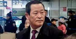"""남측 단체 만나자던 북, 협의 당일에 """"상황 생겼다"""" 전격 취소"""