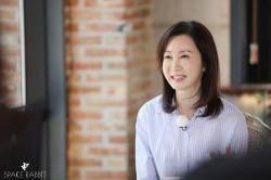전인화, 데뷔 36년만 첫 리얼리티…MBN '자연스럽게' 출연[공식]