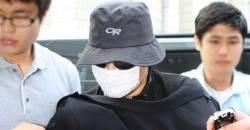 檢, '장자연 소속사 대표 위증혐의' 서울중앙지검에 배당