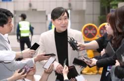 <!HS>민주당<!HE> 총선 공천에 친문 입김 거세지나, 비문계는 긴장