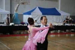 춤 어디서 배울까? 기본기 다지기엔 댄스학원이 빨라