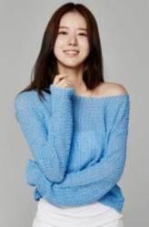 [공식입장]택시기사 폭행 한지선, 결국 드라마서 퇴출