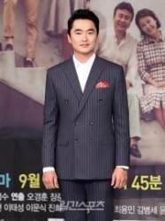 """[단독]""""교회 인연…"""" 김석훈, 6월 1일 결혼한다"""