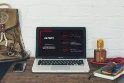 회사홈페이지제작 '하오웹', 1:1 전담시스템 갖춰