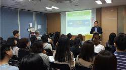 ITT자격증으로 평생직장 준비할 수 있는 타임스 통번역 교육원