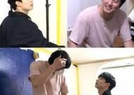 '나혼자산다' 기안84·김충재, 80년대 감성 하우스와 '결전의 날'