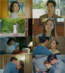 '그녀의 사생활' 박민영·김재욱 과거 인연? 김미경이 쥔 퍼즐 조각