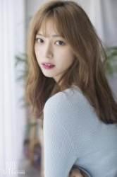 """류원, 할리우드 영화 주인공 캐스팅 """"제2의 비 되나…"""""""