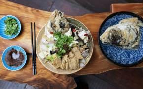 [와칭]아시아 거리 음식 최고봉은? 길 위의 셰프들 성공 법칙