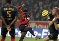 [U-20 월드컵] 포르투갈, 한국전에 최정예 스리톱 가동