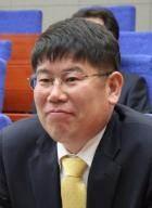 """김경진 의원 """"타다, 불법 범죄 행위···이재웅 구속 수사하라"""""""