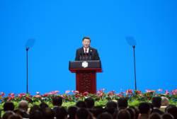 美·北 딜레마에 빠진 시진핑, 6월 방한 사실상 무산