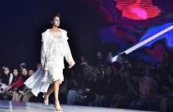 AI 디자이너?! 인공지능을 패션에 접목한 중국 회사