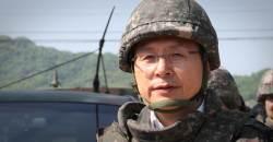 """한국당, 오늘 장외 투쟁 마무리…黃 """"필요하면 다시 할 수도"""""""