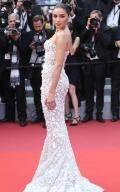 [포토]올리비아 컬포, '아름다운 몸매'