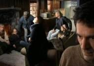 [영화, 과학은 안다] 영화 속 '불로불사' 실현하려는 과학기술들
