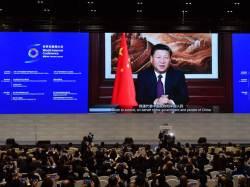 """美의 화웨이 공격에 중국 반격 """"IT부품 수입때 안보위험 심사"""""""