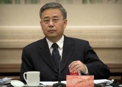 """미국 '환율 전쟁' 선포에…중국 """"위안화 가치 급락은 미국 탓"""""""