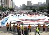 해결책 못 찾는 '타다' 논쟁···누가 국토부 탓만 하나