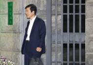대표는 풀려나고 대리는 구속기소…지난해 5월5일 삼바에선 무슨 일이?