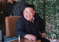 """대북 인도적 지원 밝힌 정부에 """"시시껄렁하다"""" 반응한 北"""