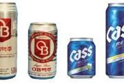 카스·스텔라·호가든·코로나…이 맥주 모두 한 기업 소유?